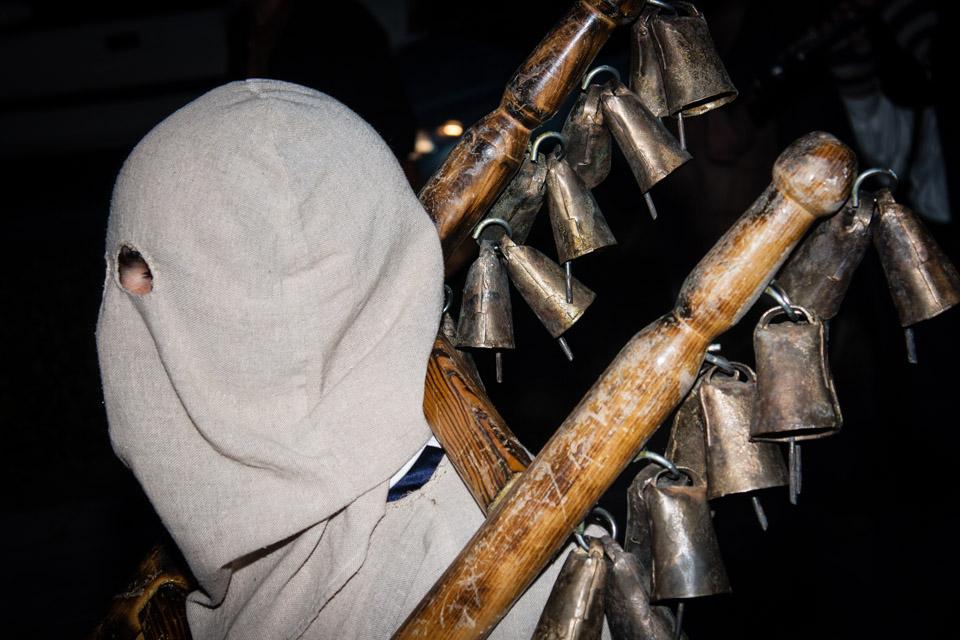 Videos Prohibidos Del Carnaval De Rio De Janeiro   MEJOR CONJUNTO DE