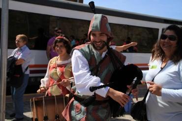 siguenza-tren-medieval