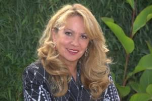 El PP de Azuqueca invita este martes a un café de Navidad en su ... - GuadalajaraDiario.es