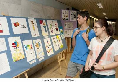 diseño-escolar