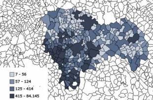 b01356ea2d5e Guadalajara gana ligeramente población en el área del Corredor ...