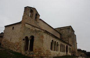 El increíble románico de Beleña y el bajo Sorbe