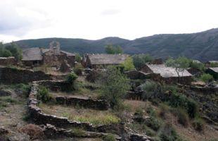 Rutas: Por las serranías del Arcipreste de Hita