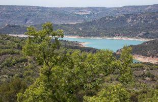 Rutas: Los secretos de Mantiel en el corazón de la Alcarria