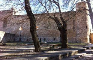 Rutas: Brihuega, una balada de otoño