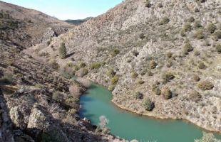 Rutas: De puente a puente, desde Valdesotos a Tortuero