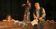 Manuel Galiana , 50 años en los escenarios