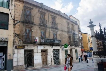 callemayor-ruinas