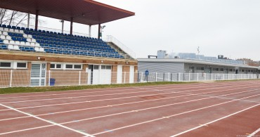 pistas atletismo fuente niña images 2019 07 01 thumb medium610 0 1