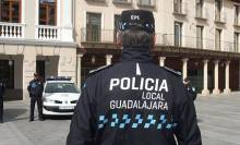 policia local guadalajara 06042020