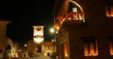 A la luz de 4.000 velas en Arbancón